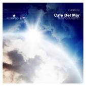 Cafe del Mar (Deadmau5 Remix)