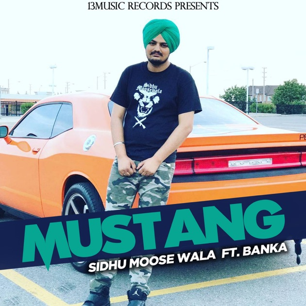 ‎So High - Single by Sidhu Moose Wala