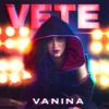Vanina - Vete ilustración