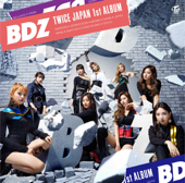 [Download] BDZ MP3