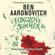 Ben Aaronovitch - Foxglove Summer: Rivers of London, Book 5 (Unabridged)