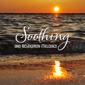 Soothing and Relaxation Melodies: Calming Ocean Waves for Deep Sleep, Healing Sounds of Water for Rest & Regeneration, Treatment of Insomnia