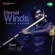 Eternal Winds - Paras Nath
