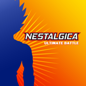 """Ultimate Battle (From """"Dragon Ball Super"""")"""
