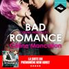 Cœurs indociles suivi d'un entretien avec l'auteure: Bad Romance 2 - Céline Mancellon