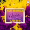 Nigar Muharrem - Galiba (Remix Version) artwork