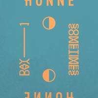Download musik HONNE - Day 1 ◑