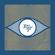 Your Clear Eye - Jennifer Zetlan & Ricky Ian Gordon