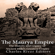 Charles River Editors - The Maurya Empire: The History and Legacy of Ancient India's Greatest Empire (Unabridged)