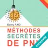 Méthodes secrètes de PNL - Danny Raid