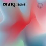 Pinkshinyultrablast - Dance AM