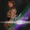 Power of a Woman - Single, Antonia