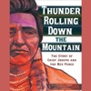 Thunder Rolling Down the Mountain: The Story of Chief Joseph and the Nez Perce