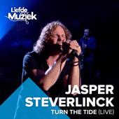 Turn the Tide (Uit Liefde Voor Muziek) [Live]