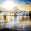 mississippi-shine-feat-david-banner-single
