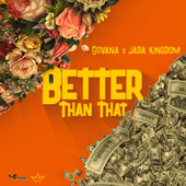 [Download] Better Than That MP3