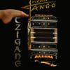 Forever Tango - Zum artwork