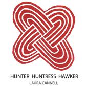 Hunter Huntress Hawker