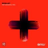 RVWLLET - MDF