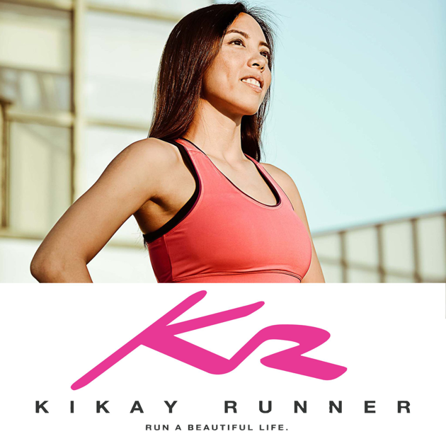358c480a5f6  Kikay Runner on the Go on Apple Podcasts