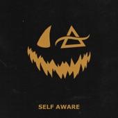 Andrés - Self Aware