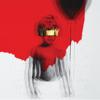 Rihanna - Work (feat. Drake) ilustración