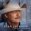 Download Alan Jackson Ringtones