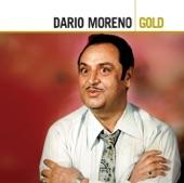 Dario Moreno - Istanbul