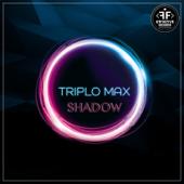 Shadow прослушать и cкачать в mp3-формате