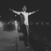 Made For You - Jake Owen