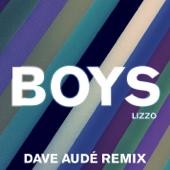 Boys (Dave Audé Remix)