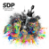 SDP - Echte Freunde (feat. Prinz Pi)