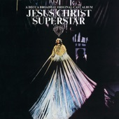 Jesus Christ Superstar - Trial Before Pilate + Superstar