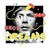 Dreams Single