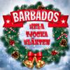 Barbados - Hela tjocka släkten bild