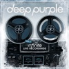 The Infinite Live Recordings, Vol. 1, Deep Purple