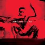 Femi Anikulapo Kuti - The Choice Is Yours