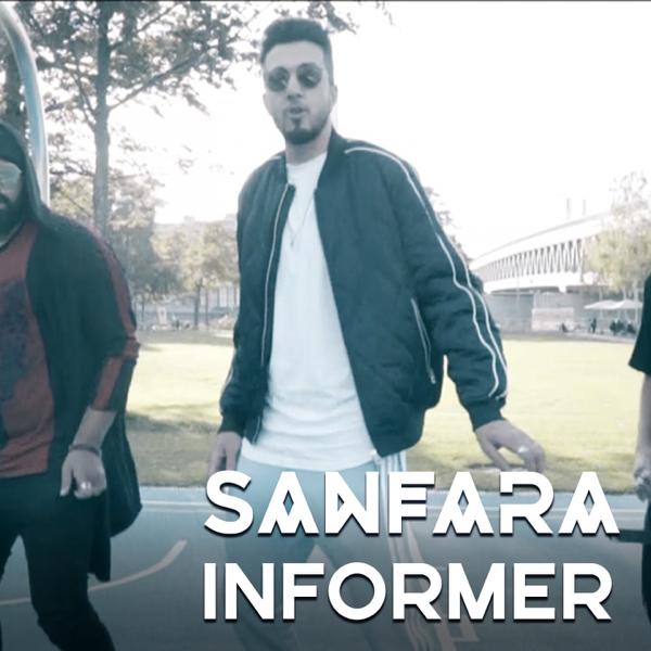 sanfara 2018 informer