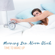 Alarm Clock Sounds - Sound Effects Zone