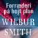 Wilbur Smith - Forræderi på højt plan (uforkortet)