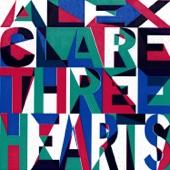 Alex Clare - War Rages On