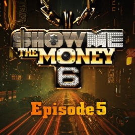 SLEEPY, Hash Swan, Olltii, BLACK NINE, PUNCHNELLO, Penomeco, Ignito & Dok2 - S.M.T.M (Show Me the Money)