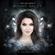 Bonnie Bailey Ever After (EK Beach Mix) - Bonnie Bailey