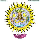 plumpy - BAMBU
