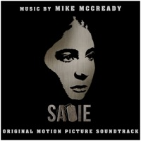 Sadie - Official Soundtrack