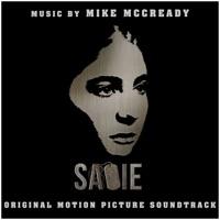 Sadie - Official Soundtrack