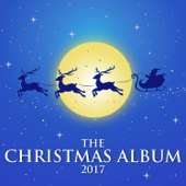 The Christmas Album 2017