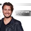Danny Froger - M'n Alles kunstwerk