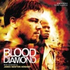 Blood Diamond Original Motion Picture Soundtrack
