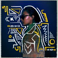Lauren Faith - Just a Little artwork